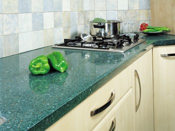kitchen_worktops-05