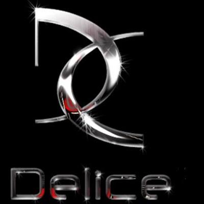 Делис
