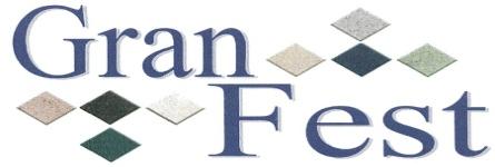 Gran Fest