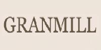 Гранмилл