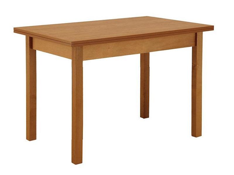 Стол обеденный Боровичи раскладной (прямая нога)